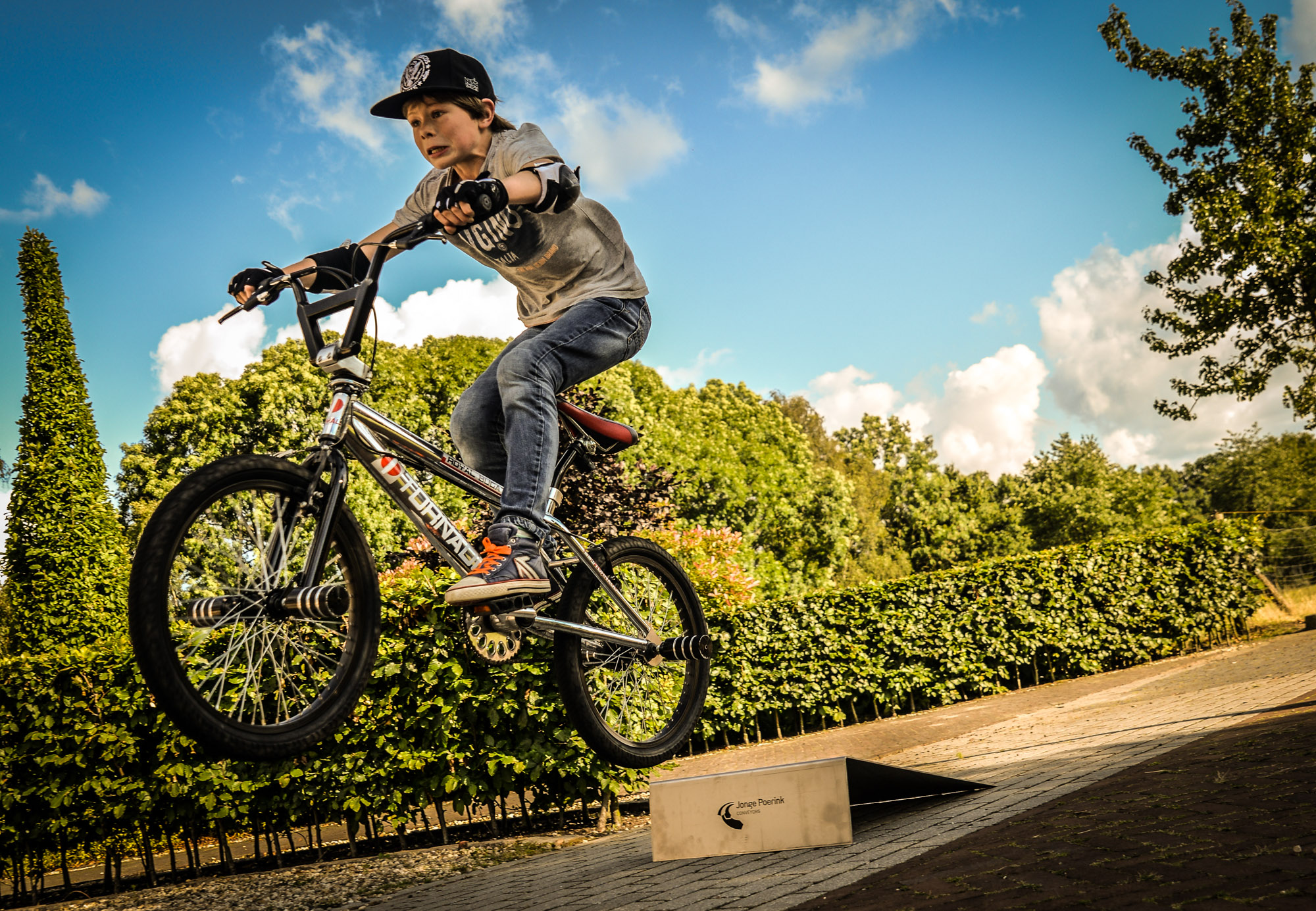 bmx-chrome-jump-horizontal-1